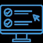 Servicio Web y API validar email