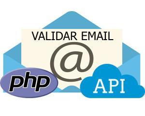 Validar email PHP